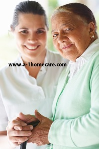 a-1 home care elder care redondo beach